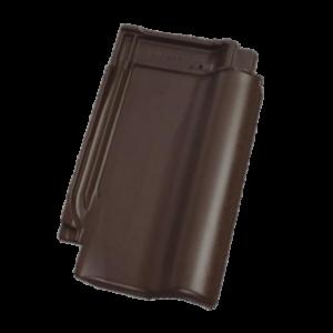 самба коричневая